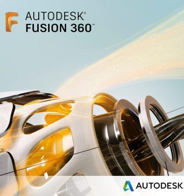 fusion 360 seys