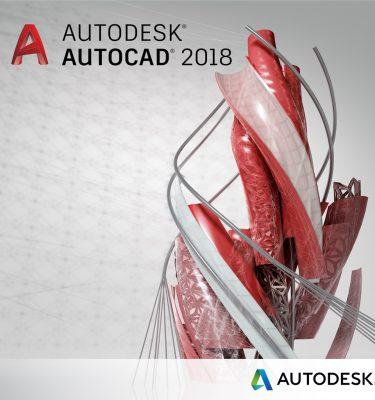 autocad 2018 seys