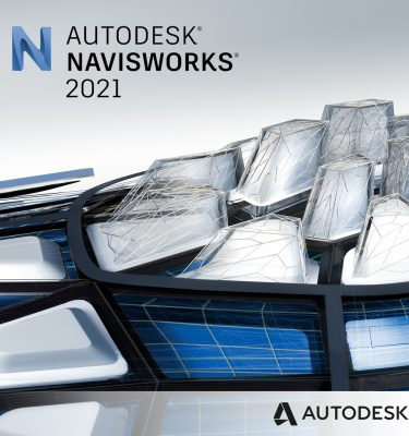 Autodesk Navisworks simulate 2021