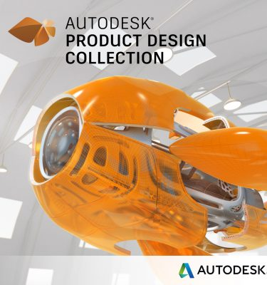 product-design-collection