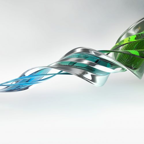 Categoria Productos Autodesk Seys