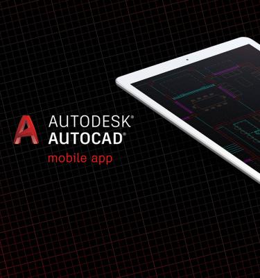 autodesk-autocad-mobile-app seys