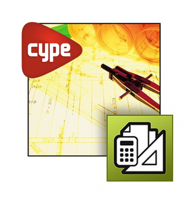 Comprar licencia Autodesk Cype Arquimedes software Seys