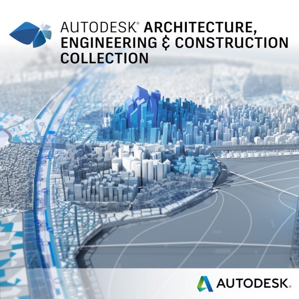 Comprar licencia AEC Collection software Seys
