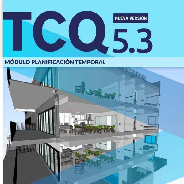 TCQ Planificación Temporal